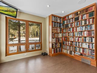 Photo 31: 708 Silvertip Heights: Canmore Detached for sale : MLS®# A1102026