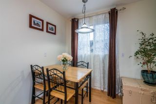 """Photo 8: 1595 GORSE Street in Prince George: Millar Addition House for sale in """"millar addition"""" (PG City Central (Zone 72))  : MLS®# R2423037"""