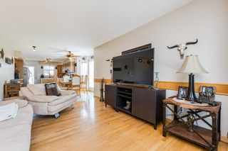 Photo 9: 40 Menalta Place: Cardiff House for sale : MLS®# E4260684