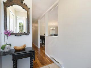 Photo 18: 1575 Craigiewood Crt in : SE Mt Doug House for sale (Saanich East)  : MLS®# 875730