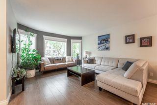 Photo 6: 719 Main Street East in Saskatoon: Nutana Residential for sale : MLS®# SK869887