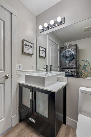 Photo 13: 1 2318 17 Street SE in Calgary: Inglewood Row/Townhouse for sale : MLS®# A1018263