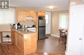 Photo 24: 154 Mallow Drive in Paradise: House for sale : MLS®# 1233081