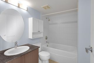 """Photo 16: 2201 550 TAYLOR Street in Vancouver: Downtown VW Condo for sale in """"Taylor"""" (Vancouver West)  : MLS®# R2608847"""
