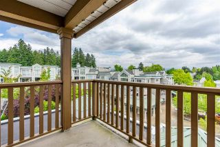 "Photo 14: 404 19131 FORD Road in Pitt Meadows: Central Meadows Condo for sale in ""WOODFORD MANOR"" : MLS®# R2372445"