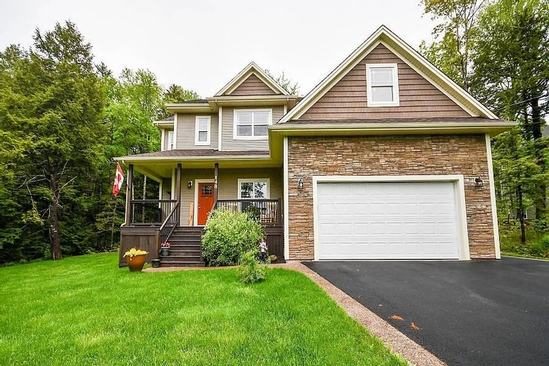 FEATURED LISTING: 148 Glencairn Avenue Fall River