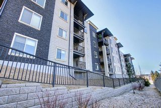 Photo 35: 3103 625 Glenbow Drive: Cochrane Apartment for sale : MLS®# A1089029