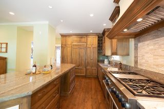Photo 14: 4812 MARGUERITE Street in Vancouver: Shaughnessy House for sale (Vancouver West)  : MLS®# R2606558