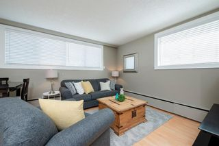 Photo 2: 7 316 22 Avenue SW in Calgary: Mission Apartment for sale : MLS®# A1115911