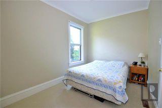 Photo 10: 375 Rutland Street in Winnipeg: St James Residential for sale (5E)  : MLS®# 1823365