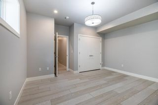 Photo 33: 231 13 Avenue NW in Calgary: Crescent Heights Detached for sale : MLS®# A1148484