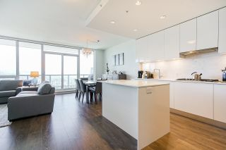 Photo 6: 5702 4510 HALIFAX Way in Burnaby: Brentwood Park Condo for sale (Burnaby North)  : MLS®# R2533278