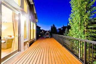 Photo 30: 119 WENTWORTH Court SW in Calgary: West Springs Detached for sale : MLS®# A1032181