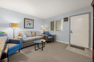 Photo 3: NATIONAL CITY Condo for sale : 1 bedrooms : 801 National City Blvd #615