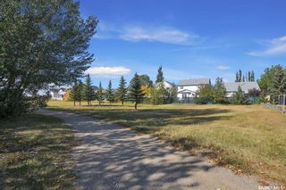 Photo 38: 5192 Donnelly Crescent in Regina: Garden Ridge Residential for sale : MLS®# SK827463