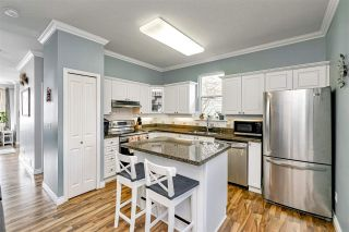 """Photo 16: 14877 57B Avenue in Surrey: Sullivan Station House for sale in """"Panorama Village"""" : MLS®# R2583052"""