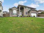 Main Photo: 13356 59 Avenue in Surrey: Panorama Ridge House for sale : MLS®# R2576352