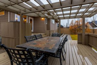 Photo 44: 256 EVERGREEN Plaza SW in Calgary: Evergreen House for sale : MLS®# C4144042