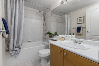"""Photo 21: 203 2490 W 2ND Avenue in Vancouver: Kitsilano Condo for sale in """"Trinity Place"""" (Vancouver West)  : MLS®# R2606800"""