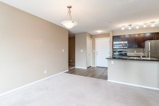 Photo 11: 118 5370 CHAPPELLE Road in Edmonton: Zone 55 Condo for sale : MLS®# E4254585