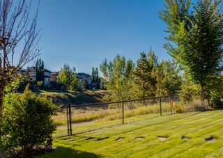 Photo 45: 82 Panatella Crescent NW in Calgary: Panorama Hills Detached for sale : MLS®# A1148357