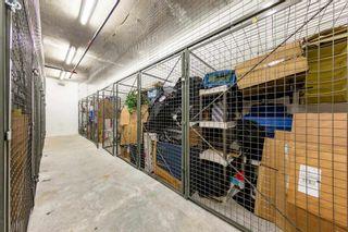 "Photo 23: 209 13925 FRASER Highway in Surrey: Whalley Condo for sale in ""Verve"" (North Surrey)  : MLS®# R2603874"
