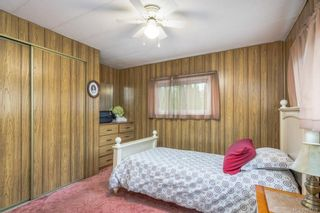 Photo 12: 29 Honey Dr in : Na South Nanaimo Manufactured Home for sale (Nanaimo)  : MLS®# 887798