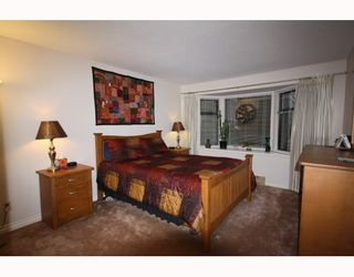 """Photo 8: 110 777 EIGHTH Street in New Westminster: Uptown NW Condo for sale in """"MOODY GARDENS"""" : MLS®# V799108"""