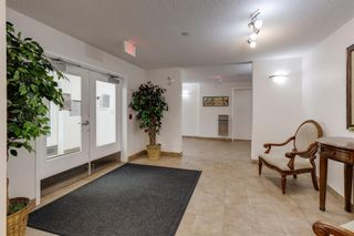 Photo 5: 2204 928 Arbour Lake Road NW in Calgary: Arbour Lake Apartment for sale : MLS®# A1143730