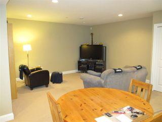"Photo 18: 23756 111A Avenue in Maple Ridge: Cottonwood MR House for sale in ""FALCON HILL"" : MLS®# R2054700"