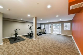 "Photo 18: 301 8733 160 Street in Surrey: Fleetwood Tynehead Condo for sale in ""Manarola"" : MLS®# R2313401"