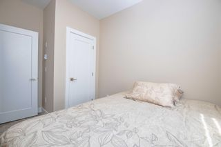 Photo 22: 13 1950 SALTON Road in Abbotsford: Central Abbotsford Townhouse for sale : MLS®# R2605222