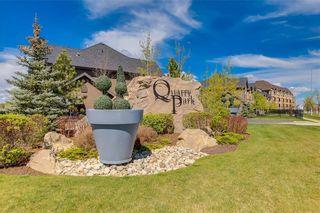 Photo 43: 312 QUARRY Villa SE in Calgary: Douglasdale/Glen Row/Townhouse for sale : MLS®# C4224154