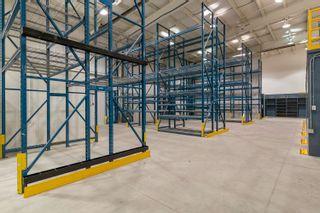 Photo 20: 5806 50th Avenue in Bonnyville Town: Bonnyville Industrial for sale : MLS®# E4248502