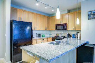 Photo 30: 319 15918 26 Avenue in Surrey: Grandview Surrey Condo for sale (South Surrey White Rock)  : MLS®# R2575909