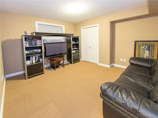 Photo 13: 6877 197B ST in Langley: Willoughby Heights House for sale : MLS®# F1438627