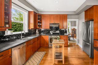 Photo 10: 1214 Hampshire Rd in : OB South Oak Bay House for sale (Oak Bay)  : MLS®# 879003