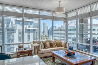 Photo 10: 905 530 12 Avenue SW in Calgary: Beltline Apartment for sale : MLS®# A1120222