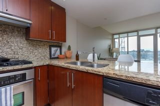 Photo 23: 609 373 Tyee Rd in : VW Victoria West Condo for sale (Victoria West)  : MLS®# 869064