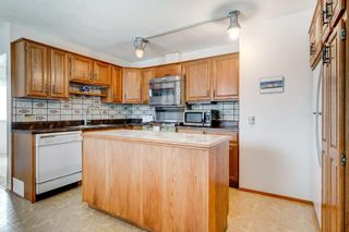 Photo 7: 5424 37 ST SW in Calgary: Lakeview House for sale : MLS®# C4265762