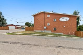 Photo 20: 13 1615 Mcgonigal Drive NE in Calgary: Mayland Heights Row/Townhouse for sale : MLS®# A1133752