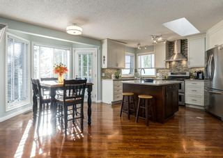 Photo 11: 11 Mt Assiniboine Circle SE in Calgary: McKenzie Lake Detached for sale : MLS®# A1152851