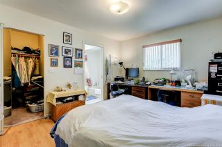 Photo 16: 4066 ETON Street in Burnaby: Vancouver Heights House for sale (Burnaby North)  : MLS®# R2595478