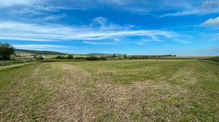 Photo 2: Lot Fitch Road in Clarence East: 400-Annapolis County Vacant Land for sale (Annapolis Valley)  : MLS®# 202121703