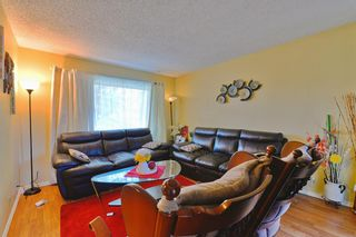 Photo 14: 8207 Ranchview Drive NW in Calgary: Ranchlands Detached for sale : MLS®# A1115978