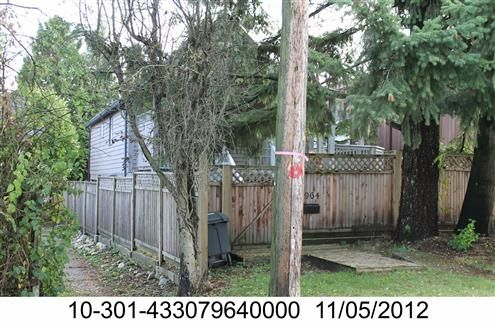 Main Photo: 7964 19TH Avenue in Burnaby: East Burnaby House for sale (Burnaby East)  : MLS®# R2029608