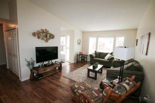 Photo 10: 10113 105 Street: Morinville House Half Duplex for sale : MLS®# E4241165
