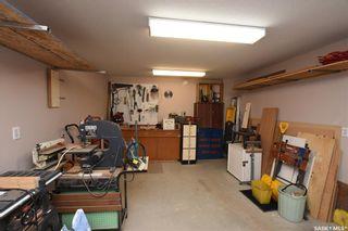 Photo 39: 304 4525 Marigold Drive in Regina: Garden Ridge Residential for sale : MLS®# SK808382