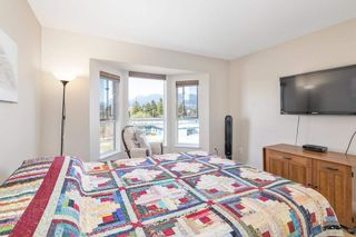 """Photo 19: 406 2285 PITT RIVER Road in Port Coquitlam: Central Pt Coquitlam Condo for sale in """"SHAUGHNESSY MANOR"""" : MLS®# R2577002"""