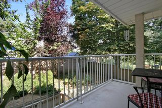 Photo 20: 21 32339 7 Avenue in Mission: Mission BC Townhouse for sale : MLS®# R2298453